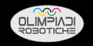 Olimpiadi_logo_C2_grande