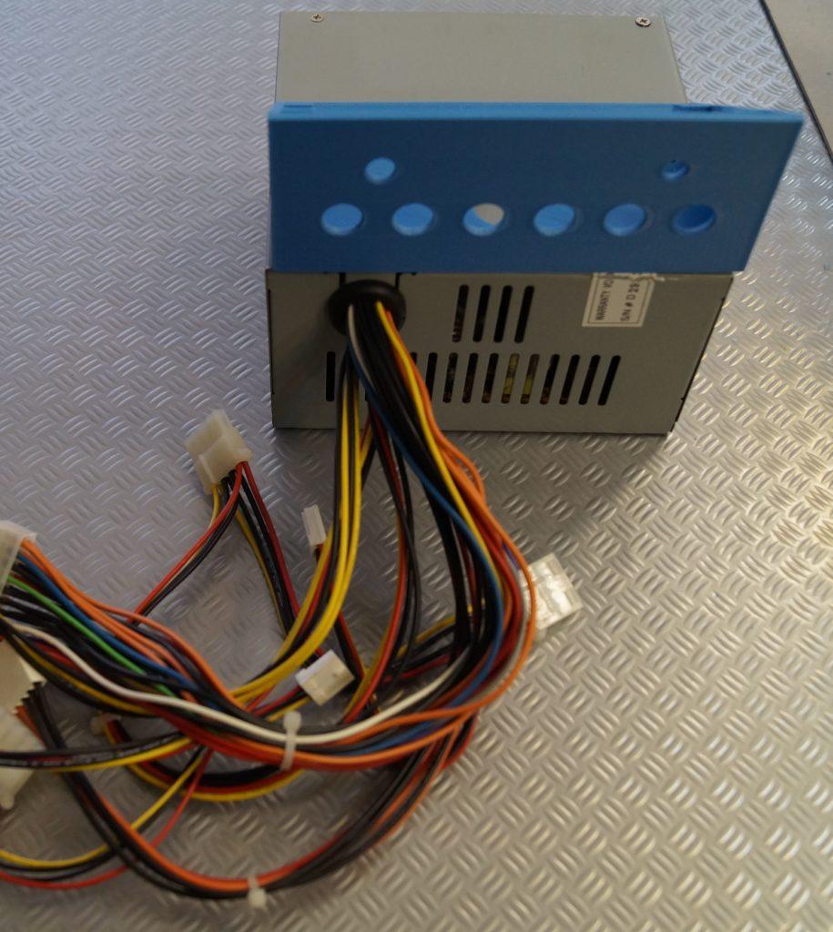 scatola003
