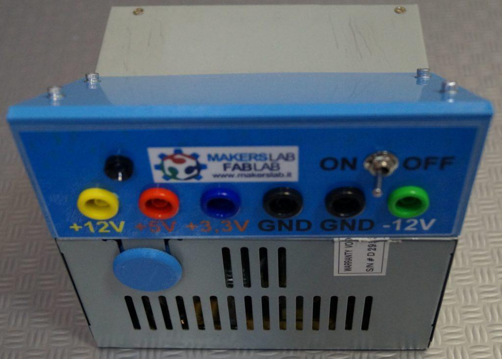 scatola006